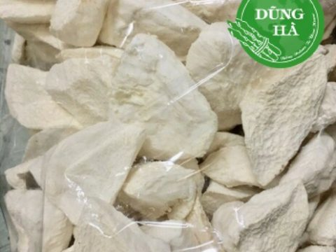 Địa chỉ bán cùi bưởi khô nguyên chất uy tín giá rẻ tại Hà Nội