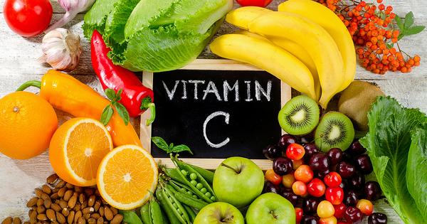 thuc pham giau vitamin c chat dinh duong can thiet khi 20 tuoi