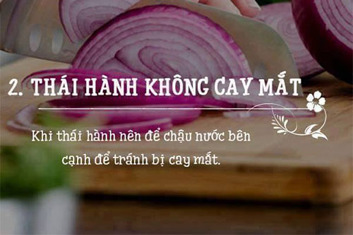 meo thai hanh