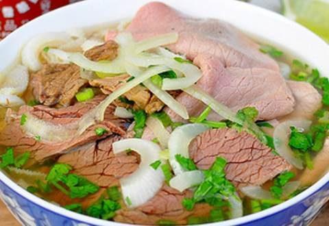 Khám phá bí kíp nấu phở Hà Nội đúng chuẩn vị nhất cho bạn tự làm tại nhà