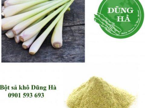 Địa chỉ cung cấp các loại bột cho nhà hàng uy tín chất lượng tại Hà Nội