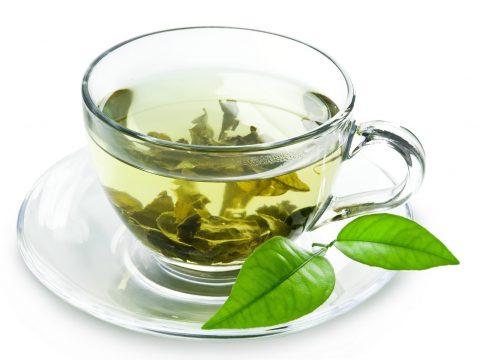 Bật mí các loại trà thảo dược giảm cân an toàn và hiệu quả nhất thử ngay nhé