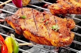 Ăn nhiều thịt có tốt không? Người ăn thịt nhiều cần biết được 6 tác hại này