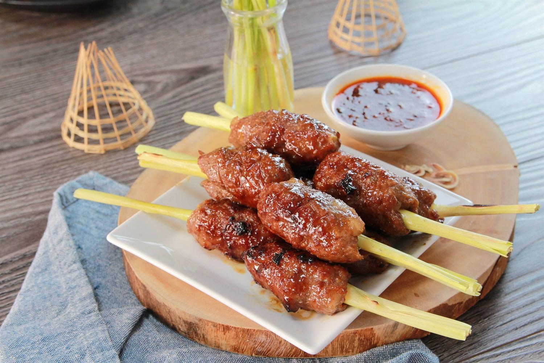 Thời tiết ẩm ương làm ngay 2 món ăn ngon từ thịt này khiến cả nhà ấm lòng