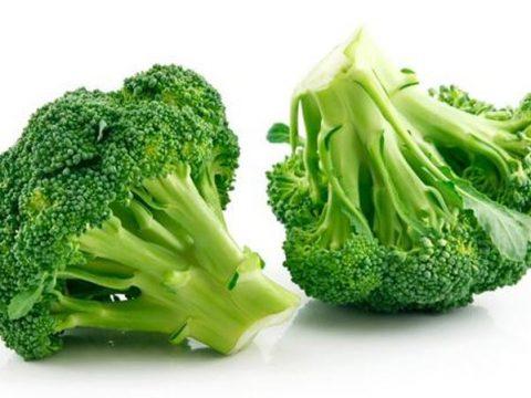 Thành phần dinh dưỡng trong súp lơ