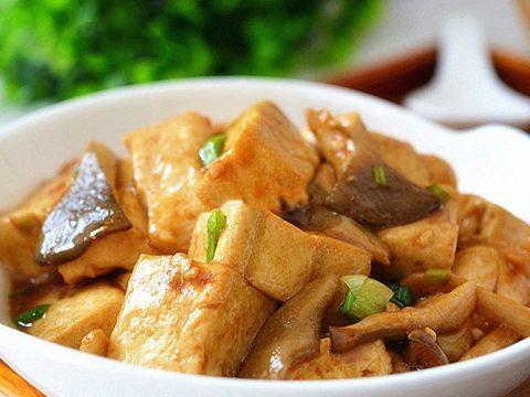 Điểm mặt 6 loại nấm ngon phổ biến trong bữa ăn hằng ngày cực tốt