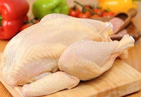 Dắt túi bí kíp với cách mổ gà siêu nhanh