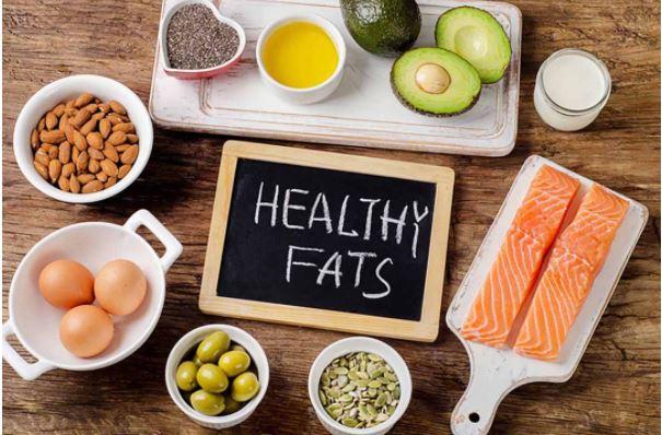Chất béo bão hòa và chất béo không bão hòa – người sống healthy nên biết
