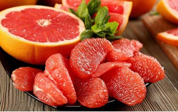 Top 12 trái cây làm đẹp da cho bạn làn da tươi trẻ mịn màng