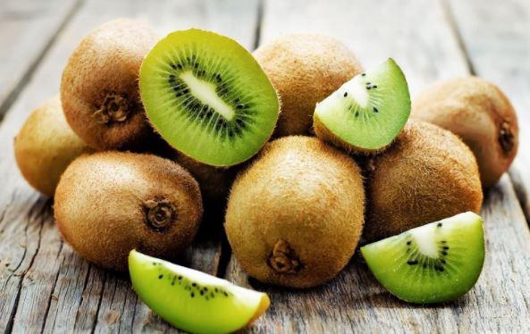 trái cây làm đẹp da