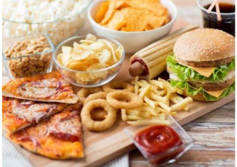 thực phẩm kiêng cho người bệnh khớp