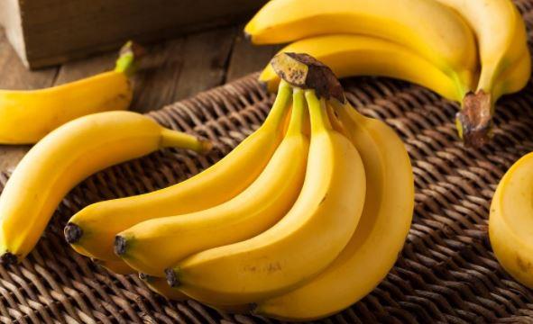 Máu nhiễm mỡ nên ăn hoa quả gì và chế độ dinh dưỡng hàng ngày