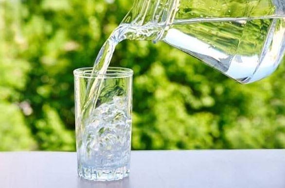 đồ uống tốt với bệnh hạ huyết áp
