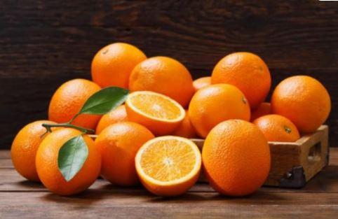 trái cây giúp tăng cân nhanh