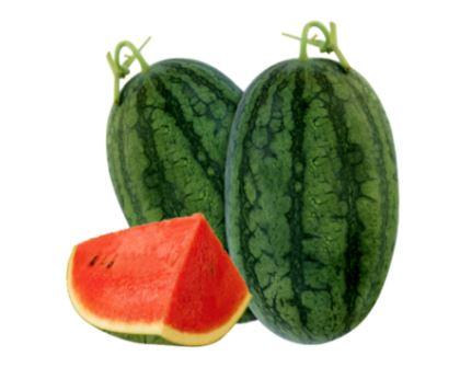 Cách chọn dưa hấu ngon ngọt và cách bảo quản dưa hấu tươi lâu.